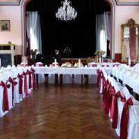 1festsaal