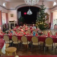 3weihnachtstafel